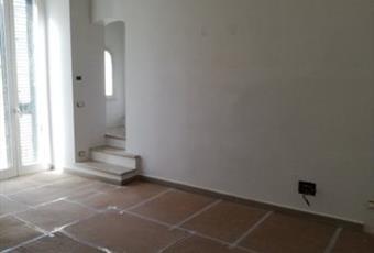 Foto ALTRO 6 Puglia BA Bari