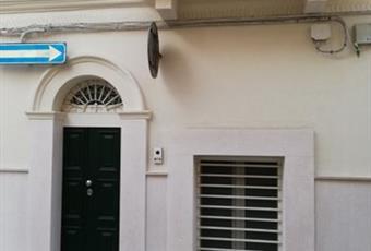 Foto ALTRO 3 Puglia BA Bari