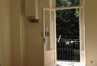 Foto CUCINA 4 Piemonte AL Alessandria