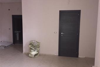 Appartamento in Via Napoli Vairano Scalo