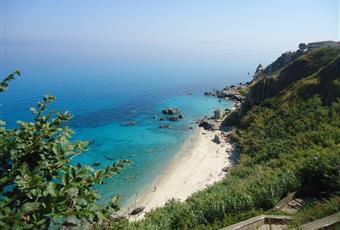 Foto ALTRO 19 Calabria VV Parghelia