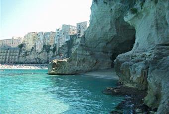 Foto ALTRO 25 Calabria VV Parghelia