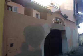 Foto ALTRO 3 Piemonte AL Strevi