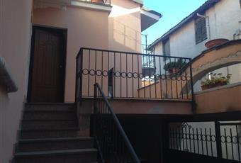 Foto ALTRO 5 Piemonte AL Strevi