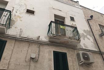 Foto ALTRO 6 Puglia BA Monopoli
