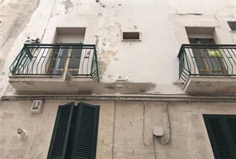 Foto ALTRO 3 Puglia BA Monopoli
