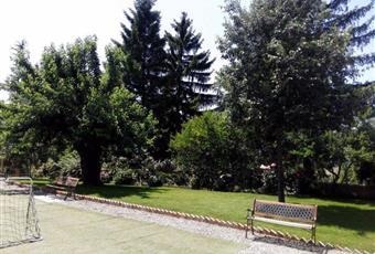 Foto ALTRO 4 Piemonte AL Alessandria