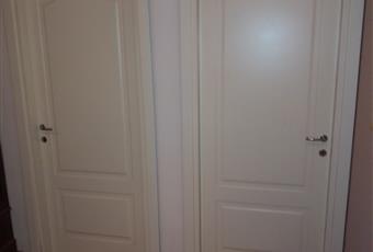 La camera è luminosa Lazio RM Fonte Nuova