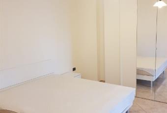 Stanza Pescara universita 200