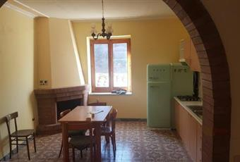 Appartamento cassano iripino