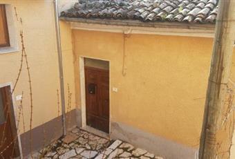 Foto ALTRO 4 Campania AV Cassano Irpino