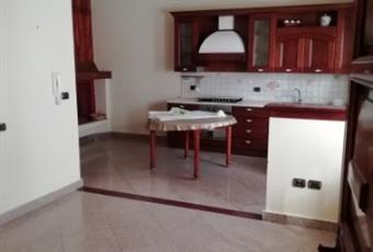 Il pavimento è piastrellato Puglia BR San Pietro Vernotico