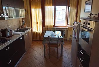 Foto CUCINA 2 Toscana SI Chiusi