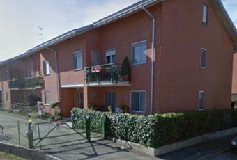 Spazioso comodo alloggio 135.000 €
