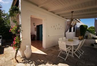 Foto SALONE 3 Puglia BR Ostuni