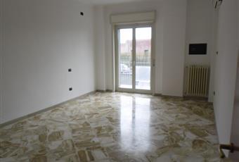 Foto CAMERA DA LETTO 4 Puglia BR Brindisi