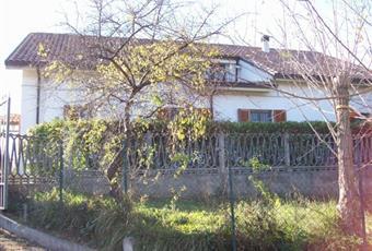 418 mq. di giardino con betonelle e terreno agricolo da 2850 mq. Abruzzo CH Chieti