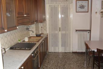 Foto CUCINA 3 Piemonte AL Tortona
