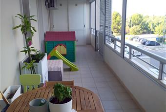 Foto TERRAZZO 13 Puglia BA Bari
