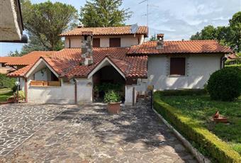 Foto ALTRO 10 Abruzzo AQ Rocca di botte