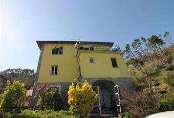 Foto ALTRO 10 Liguria SP La Spezia