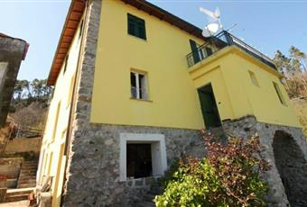 Foto ALTRO 8 Liguria SP La Spezia