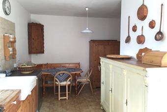Il salone è con camino Trentino-Alto Adige TN Trento