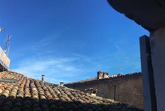 Monolocale in centro storico Urbino