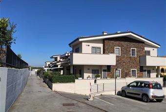 Foto ALTRO 18 Lazio RM Marino