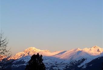 Foto ALTRO 7 Valle d'Aosta AO Gressan