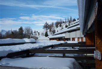 Foto ALTRO 8 Valle d'Aosta AO Gressan