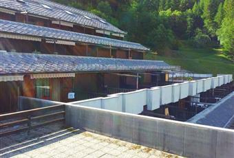 Foto ALTRO 9 Valle d'Aosta AO Gressan