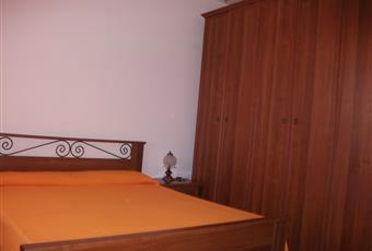 Foto CAMERA DA LETTO 8 Sardegna OG Lotzorai