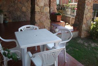 Foto TERRAZZO 17 Sardegna OG Lotzorai