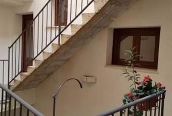 Foto ALTRO 3 Sicilia TP Trapani