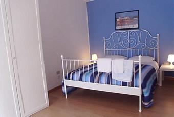 Appartamentino arredato in centro a Marsala