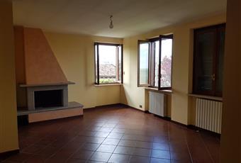 Foto SALONE 6 Piemonte AL Ozzano Monferrato