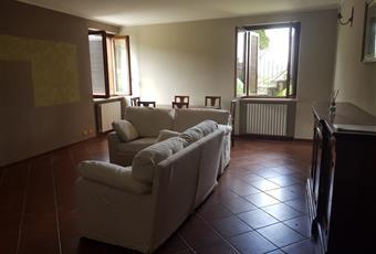 Foto SALONE 5 Piemonte AL Ozzano Monferrato