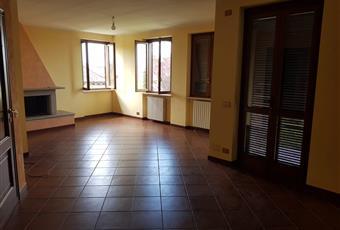 Foto SALONE 7 Piemonte AL Ozzano Monferrato