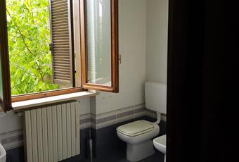 i due bagni Piemonte AL Ozzano Monferrato