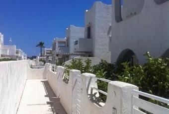Casa vacanze - vicino alla spiaggia