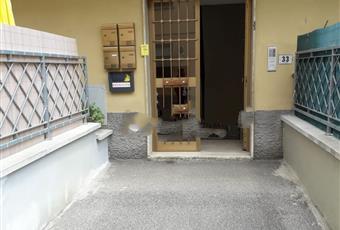 Foto ALTRO 9 Toscana PO Montemurlo