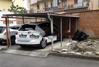 Foto ALTRO 11 Toscana PO Montemurlo