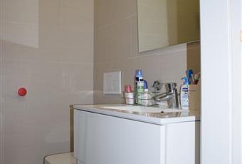bagno con box doccia  Emilia-Romagna FE Ferrara