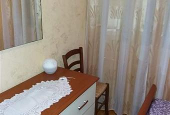 Foto CAMERA DA LETTO 3 Puglia BR Cellino San Marco