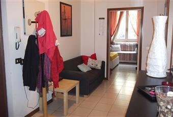 Homepal Appartamento In Affitto A Firenze Via Santo Stefano In Pane