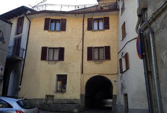 Foto ALTRO 6 Lombardia SO Tirano