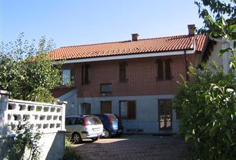 Foto ALTRO 7 Piemonte AL Murisengo