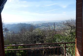 Foto ALTRO 2 Piemonte AL Murisengo