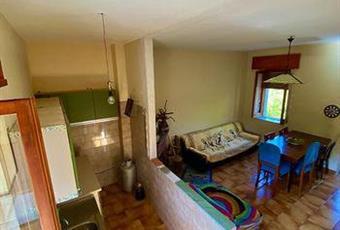 Casa in vendita a Castelvetere sul Calore